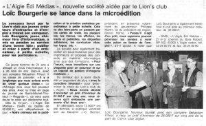 LionsClub61_003