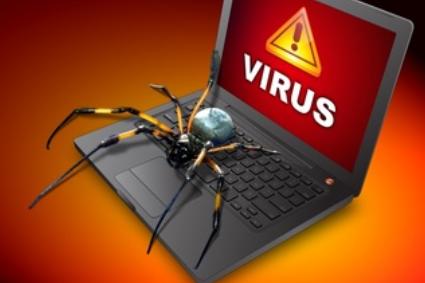 Virus antivirus, la solution !
