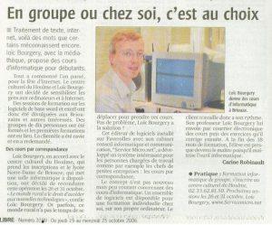 Presse-200610