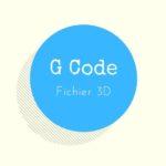 logo gcode